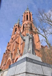 katedra-bialystok