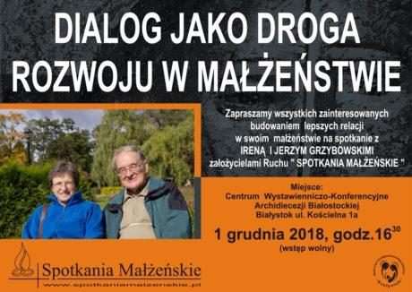 6b936e1516f0cf Kościelna 1a (Centrum Wystawienniczo-Konferencyjne Archidiecezji  Białostockiej). Wstęp wolny.